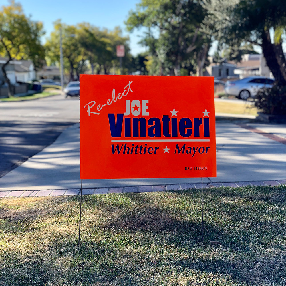 campaign-yard-sign