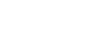 joev 4 whittier